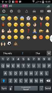 android keyboard update problems with the keyboard after the kitkat update on s4 android