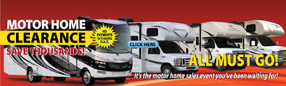 moncton coliseum floor plan home moncton area rv dealer for new and used rvs parts and