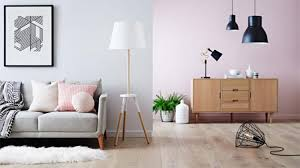 homelife scandinavian style ls and lights for a stylish home