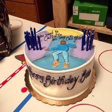 queen of cakes 23 photos u0026 51 reviews bakeries 7027 amundson