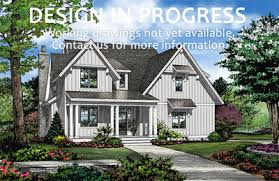 farmhouse plans farmhouse floor plans farmhouse style house plans