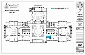 central courtyard house plans house plans with central courtyard new house plan with courtyard
