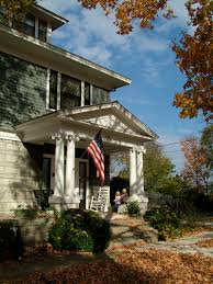 owning rental property in wisconsin u2013 by stacey schultz keefe