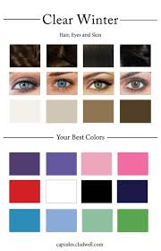 Pick Color by 255 Best Color Seasons Analysis Tools Images On Pinterest Colors