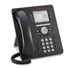 100 ip phone service maxline residential phone system