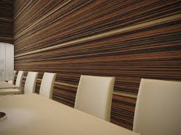 Wood Wall Panels by Tips Placing Wood Siding Panels On The Wall All Modern Home Designs
