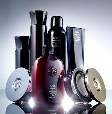 products bateau hair salon