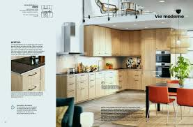 planification cuisine ikea ikea planification cuisine luxury ikea kitchen planner fr cool ikea