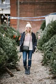 358 best style winter wardrobe images on pinterest winter