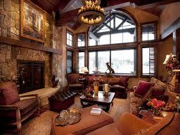 clean laminate wood floors easily living room paint