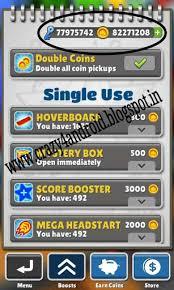 subway surfer mod apk dxroms subway surfers v1 41 0 mod apk unlimited coins