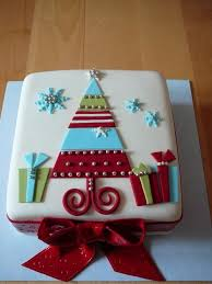 Christmas Cake Decorations Snowflakes by Best 25 Christmas Cake Designs Ideas On Pinterest Christmas