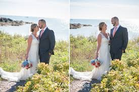 wedding photographers in maine the colony hotel kennebunkport maine wedding photographer