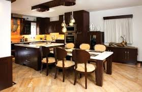 kitchen island with pull out table kitchen island pull out table furniture the wonderful design of
