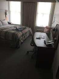 book club quarters hotel in hotel deals