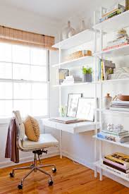 214 best oficina images on pinterest home office ideas and