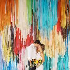 backdrop ideas 13 amazing ceremony backdrop ideas decorations plan your