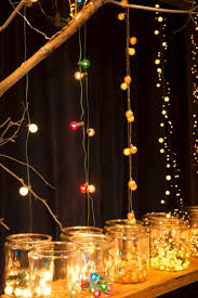 Stone Zoo Lights by 180 Best Christmastide Images On Pinterest Lantern Personal