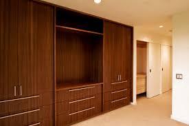 Bedroom Built In Cabinet Design Bedroom Cabinet Design Impressive Design Ideas Master Bedroom
