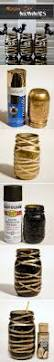 Halloween Mummy Makeup Ideas Best 25 Mummy Costumes Ideas On Pinterest Diy Mummy Costume
