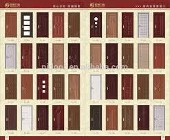 bathroom door designs front mdf door designs pvc bathroom door price view front door