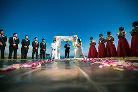 wedding photography los angeles wedding photography tips from a los angeles photographer los