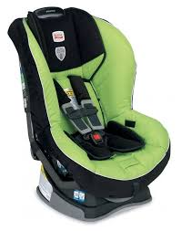 lamborghini car seat baby safety month how to properly install a car seat the wheel