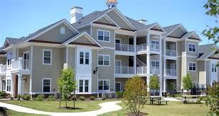 2 bedroom apartments norfolk va 83 2 bedroom apartments in norfolk va 2 bedroom apartments