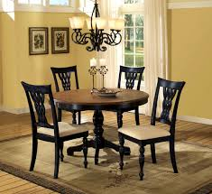 Dining Room Table For 10 Accessories Beauteous Staging Round Dining Table Google Search