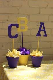 centerpieces for class reunions easy high school class reunion centerpieces reunion centerpieces