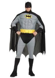 results 61 119 of 119 for batman costumes