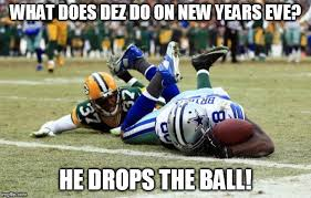 Dez Bryant Memes - dez bryant catch or nah imgflip