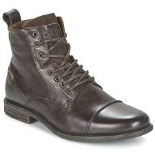 Couleur Taupe Levis by Levi U0027s Chaussures Sacs Vetements Accessoires Levi U0027s