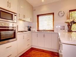 Best Caesarstone Ocean Foam Images On Pinterest Kitchen Ideas - Kitchen bathroom design