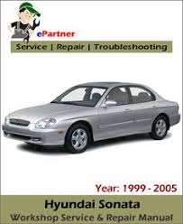 2005 hyundai tucson repair manual hyundai tucson 2005 2007 2008 workshop service repair manual