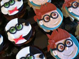18 best mr peabody and sherman birthday party images on pinterest