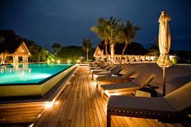 fanciful 5 star lux maldive resort in south ari atoll