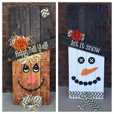 Easter Decorations Made Out Of Pallets best 25 pallet crafts ideas on pinterest pallet projects signs