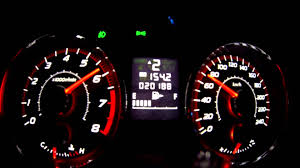 subaru forester s edition acceleration 0 100 km h at manual youtube