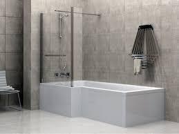 small bathroom with gray tiles trendy powder room photo delightful grey bathroom tile ideas fascinating italian style