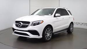 mercedes 63 amg suv 2018 mercedes amg gle 63 4matic suv at schumacher