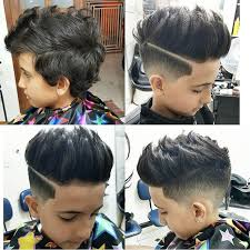 little boy comb over hairstyle top guy haircuts short and long boy hairstyles on trend