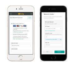 Credit Card For New Business With No Credit Faster Payments By Credit And Debit Cards Now Available Cozy Blog