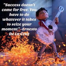 coco disney quotes coco quotes our favorite lines from the movie top quotes movie