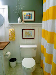 bathroom tagged yellow bathroom decorating ideas archives house