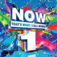 various artists now that s what i call music vol 1 music
