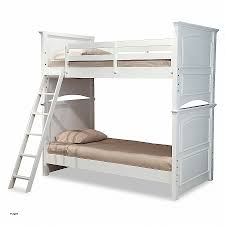 new beds for sale bunk beds cat bunk beds for sale new madison twin over twin bunk