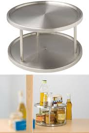 plateau tournant meuble cuisine plateau tournant pour placard great meuble cuisine tiroir