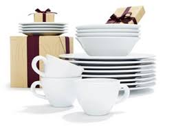 find bridal registry find a registry give a gift from sur la table