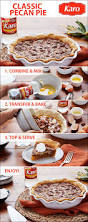 easy thanksgiving recipes desserts best 25 pies for thanksgiving ideas only on pinterest cute